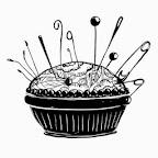 CONSULTAS/ PEDIDOS (Clicar sobre el pastelito para alfileres) :