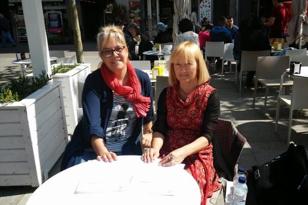 Retiran pensión a mujeres gravemente enfermas que no pueden trabajar