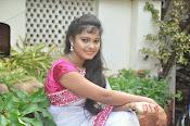 Naveena Jackson latest Glam pics-thumbnail-1