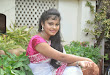 Naveena Jackson latest Glam pics
