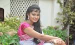 Naveena Jackson latest Glam pics-thumbnail