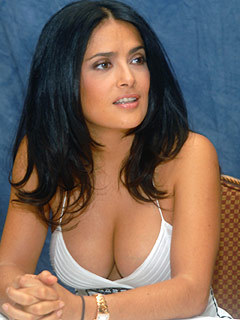 free images all world hollywood actress hot photo