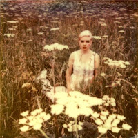 Ellen Murphy shot by Sarah Vo