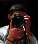 Fotografías RL