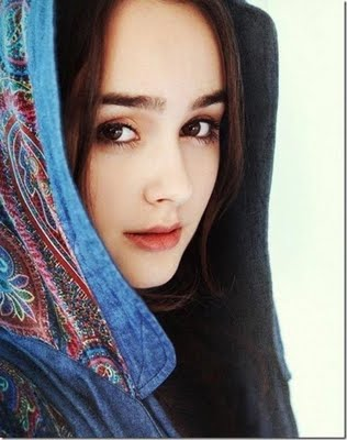 Pakhtoon Beautiful Girls