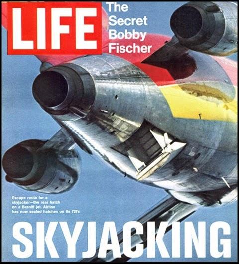 secuestro-avion-portada-revista