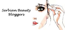 Zajednica srpskih kozmetičkih blogerki