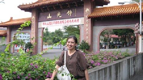 Bahasa Malaysia Tahun 6
