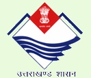 Uttarakhand Forest, Forest Guard, Van Arakshi, Vacancy