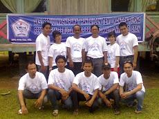 OC. DPC PPMI Banjar