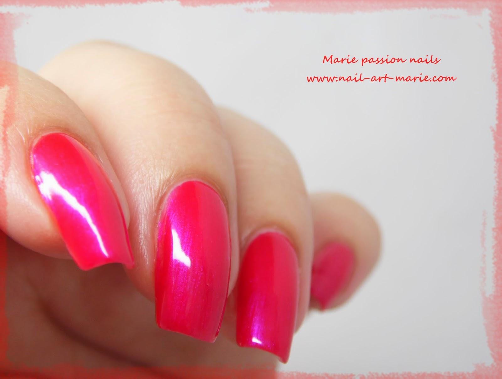 LM Cosmetic Maracana5
