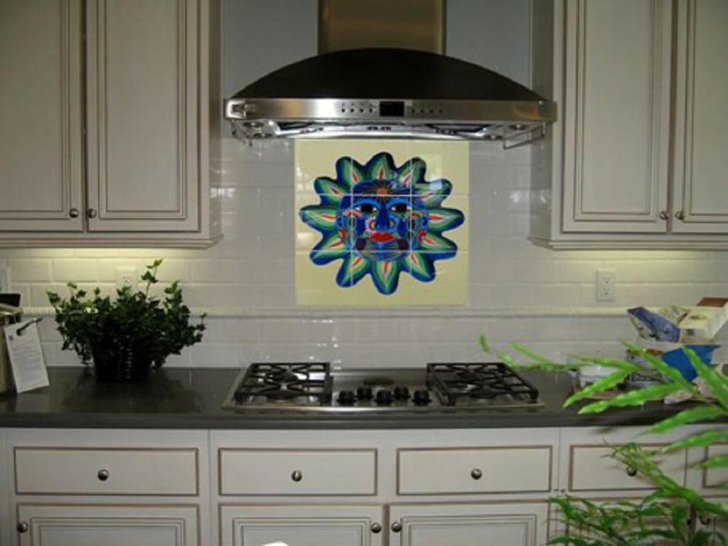 22 decoracion de cocinas con vinilos lindos decoraci n - Cocinas con vinilo ...