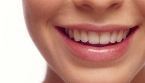 Cara Membuat Gigi Putih Secara Alami Menjaga Bumi