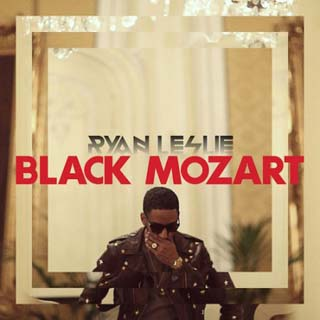Ryan Leslie – Carnival of Venice Lyrics | Letras | Lirik | Tekst | Text | Testo | Paroles - Source: musicjuzz.blogspot.com