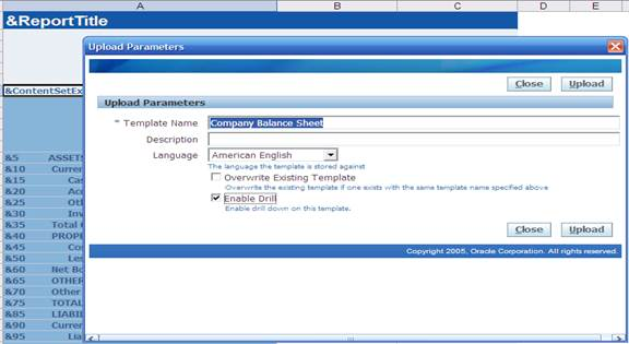 oracle applications oracle web adi features