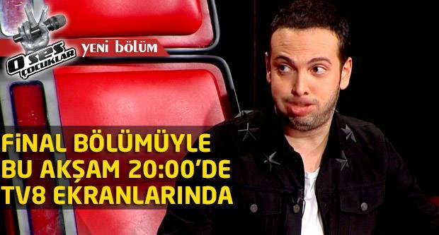 Ses türkiye çocuklar 12 bölüm fragmanı izle o ses çocuklar 24