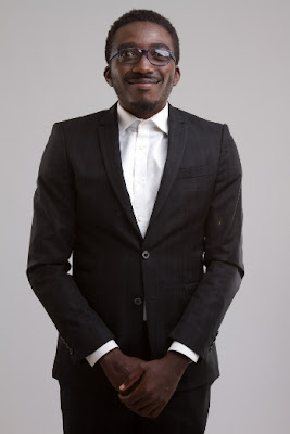 Bovi%2B%2Bogusbabablog Comedian Bovi Set Stages First Show