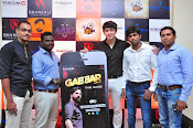 Gabbar Is Back Game launch event-thumbnail-3