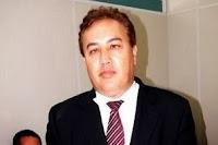 Juiz proíbe o recebimento de presos das comarcas da região na cadeia pública de Cuité