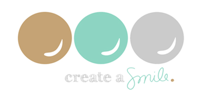 Create a Smile Design Team