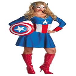CAPT-AMERICA-FEMALE-CLASSIC