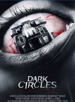 Dark Circles 2013 poster