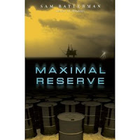 maximal reserve cover