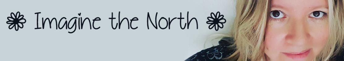 Imagine the north