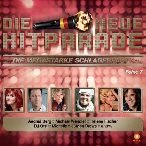 1e810a96f435536762d3e6d03c577c85 Die Neue Hitparade Folge 7