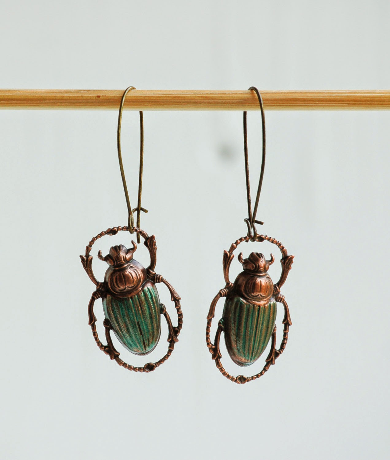 https://www.etsy.com/listing/199710893/steam-punk-green-beetle-earrings-nature?ref=shop_home_active_1&ga_search_query=beetle