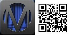 Mastagni Law App