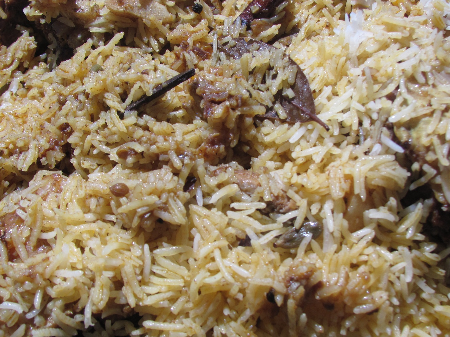 How to make kabsa udi arabian inspiration sun cuisine so naturally i had to learned it and i found out while living there that there are many version of kabsa my neighbor who use to make a delicious kabsa with forumfinder Gallery