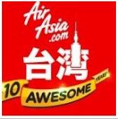 AirAsia Taiwan