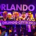 El Orlando City busca patrocinadores en Brasil