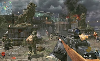 call+of+duty+modern+warfare+3 2 Download Call of Duty              Modern Warfare 3 PC Repack Version