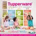 Tupperware Promo Maret 2015
