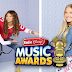 Agente K.C. e Radio Disney Music Awards estreiam dia 17 de Maio no Disney Channel!