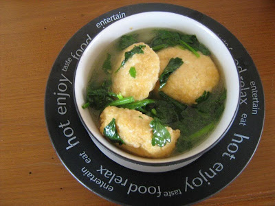 resep-soup-baso-tahu