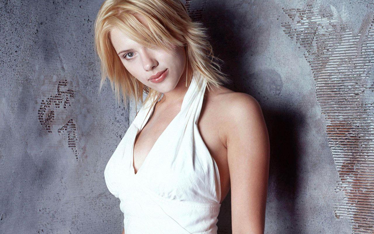 http://1.bp.blogspot.com/-JV_jXJBDIZU/Tbm_-CbOf-I/AAAAAAAAMr0/s4d7bc9TkNY/s1600/Scarlett+Johansson+%25282%2529.jpg
