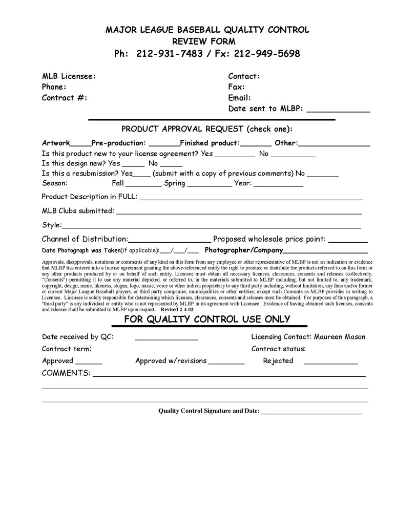 approval sheet Important: please return this form to the office of publications in order for your project to be completed proof approval form created date.