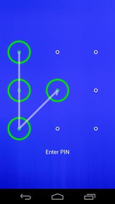 Anti Theft Alarm, Aplikasi Alarm Anti Maling Ponsel dan Tablet, Aplikasi Android,