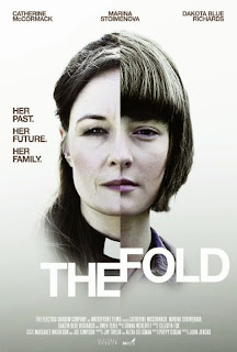 Ver: The Fold (2013)