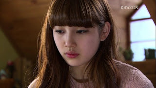 sinopsis dream high episode 15