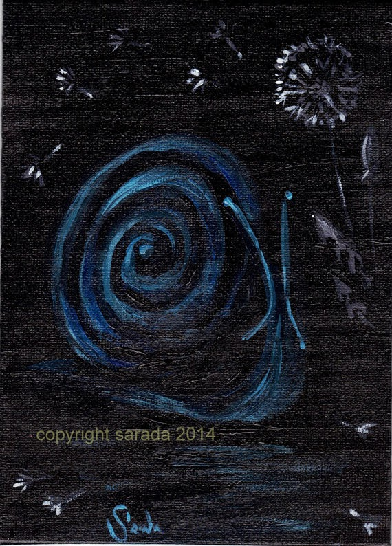 https://www.etsy.com/listing/191059320/blue-snail-at-night-with-dandelions?ref=shop_home_active_9
