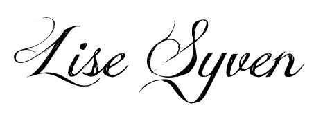 http://www.lisesyven.com