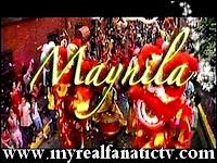 Maynila 04-14-12 MAYNILA%2BGMA