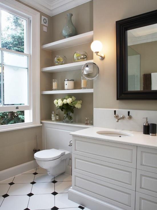 Muebles De Baño Segunda Mano: -Disenar-Cuartos-de-Bano-para-Aumentar-el-Valor-de-su-Casa+(14)jpg