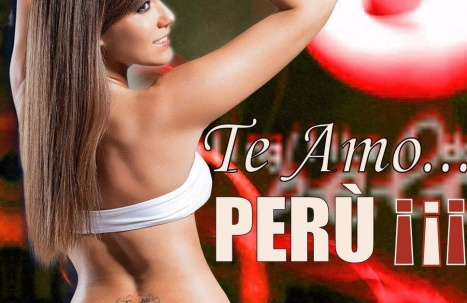 peru top porno webcamchat