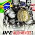 Octágono UFC   Previo y Pronósticos para UFC 179: Aldo vs Mendes 2