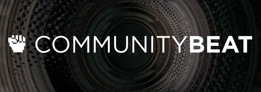 Community Beat